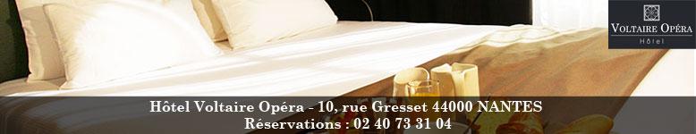hotel-voltaire-banniere-categorie-778x150
