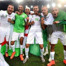 Joueurs-équipe-nationale
