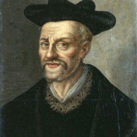 640_francois-rabelais-portrait