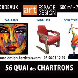 espace_design_partenaires_front