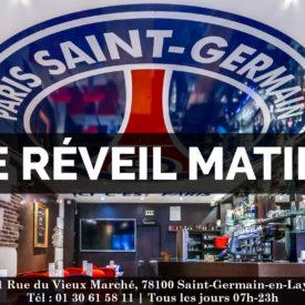 reveil_matin_V2