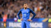12 KYLIAN MBAPPE (fra) - DECEPTION