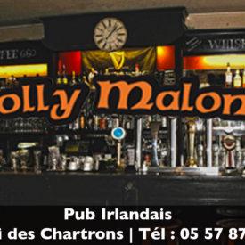 mollymalones_bordeaux