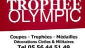 tropheeolympic