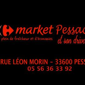 carrefour_pessac_fe_V8