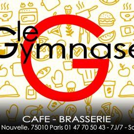 gymnase_bonneReso