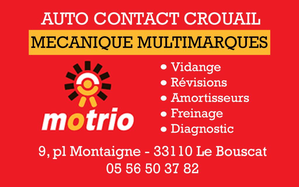 auto_contact_crouail