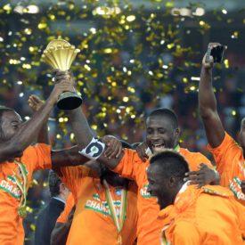7776530802_la-cote-d-ivoire-a-battu-le-ghana-en-finale-de-la-can-2015