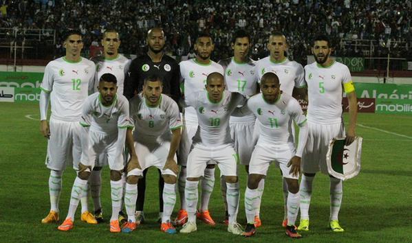 algerie_2