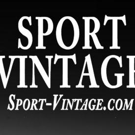 sport-vintage_V2