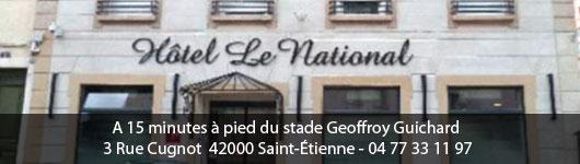 banniere_hotel_le_national
