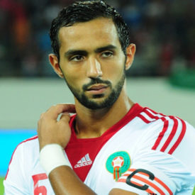 mehdi-benatia-maroc-equipe-nationale