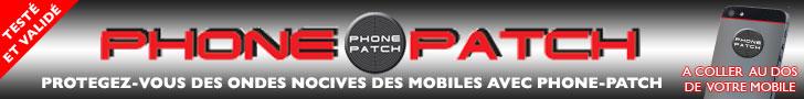 phonepatch_v8bis_0