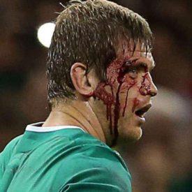 joueur_de_rugby