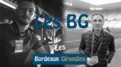 Les BG
